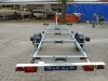 Kalf Trailer Basic 750-55